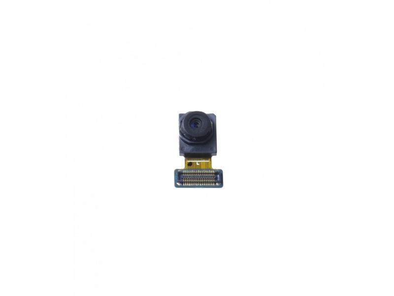 Front Camera pro Samsung Galaxy S6 Edge (OEM)