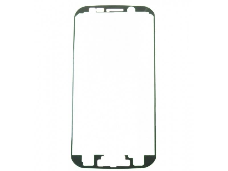 Adhesive For Screen pro Samsung Galaxy S6 Edge (OEM)
