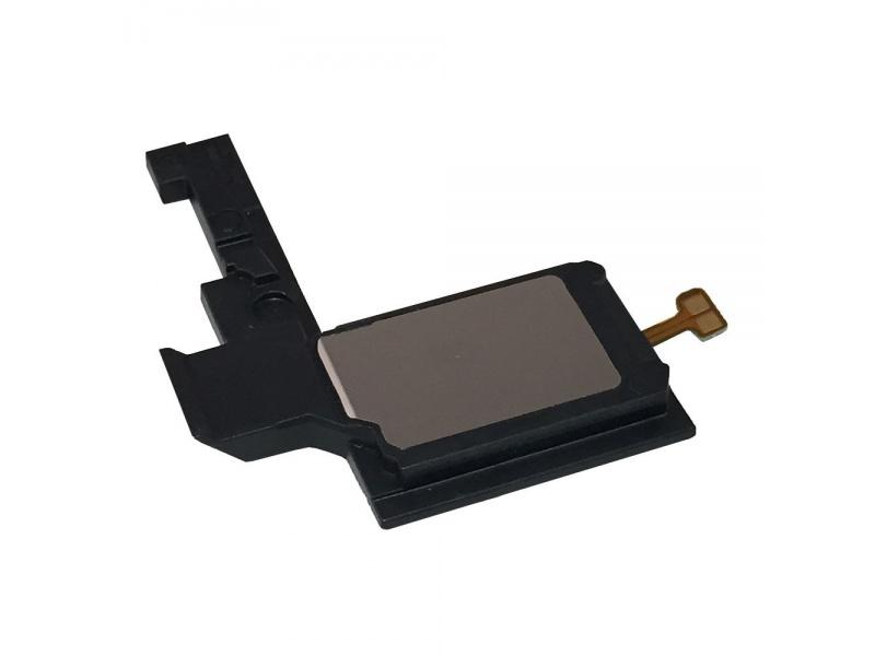 Loud Speaker pro Samsung Galaxy S6 Edge (OEM)