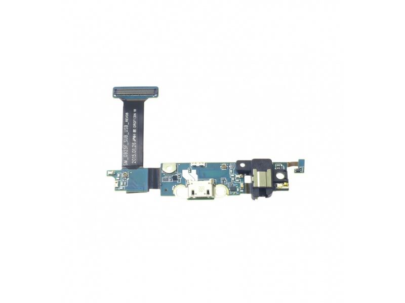 Charging Dock pro Samsung Galaxy S6 Edge (OEM)