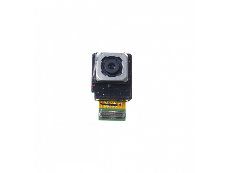 Back Camera pro Samsung Galaxy S7 (OEM)