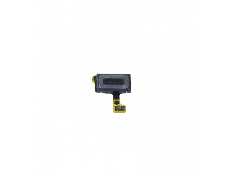 Earpiece pro Samsung Galaxy S7 (OEM)