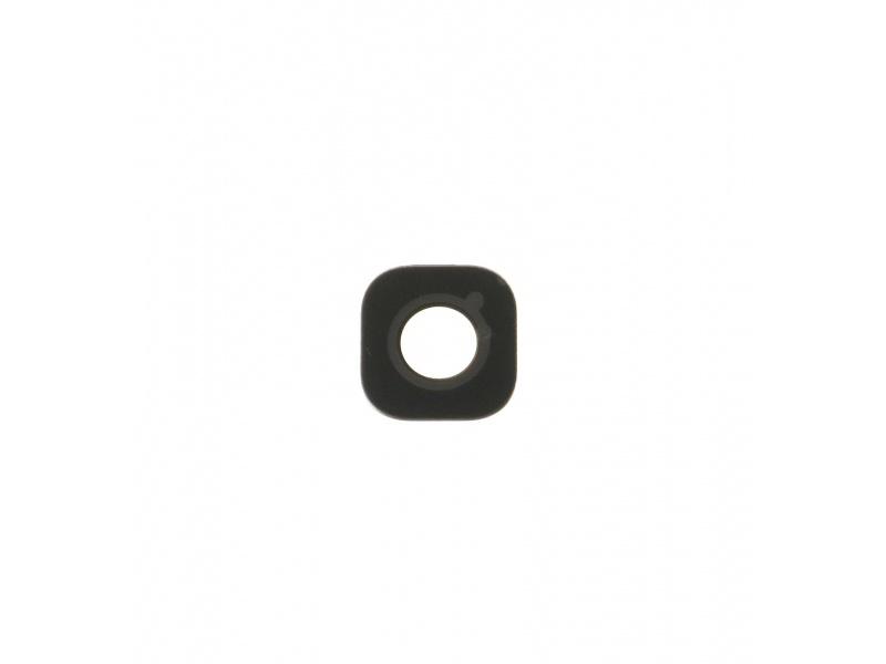 Back Camera Lens pro Samsung Galaxy S7 (OEM)