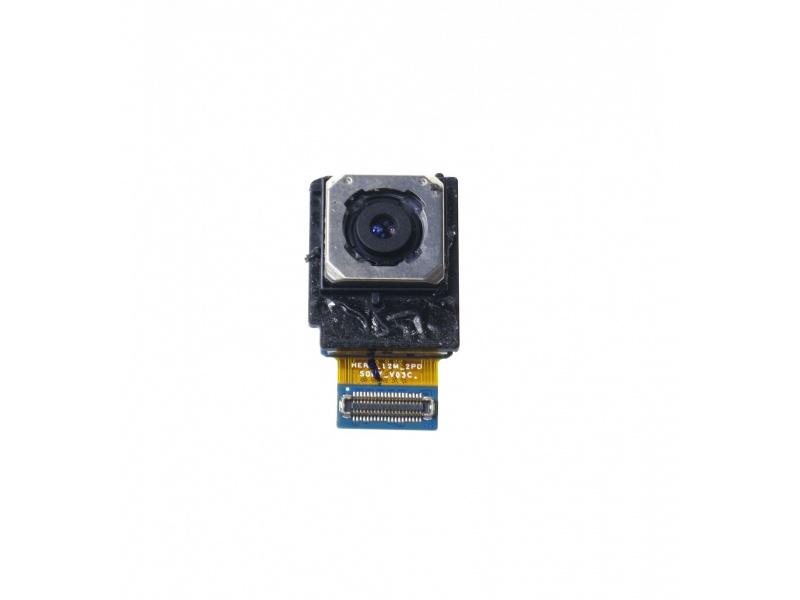 Back Camera pro Samsung Galaxy S7 Edge (OEM)