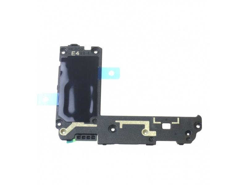 Loud Speaker pro Samsung Galaxy S7 Edge (OEM)