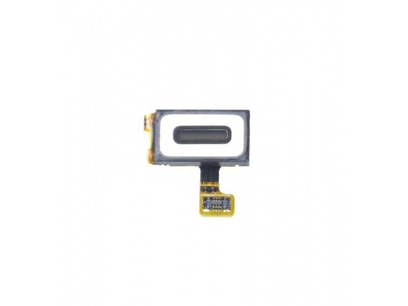 Earpiece pro Samsung Galaxy S7 Edge (OEM)