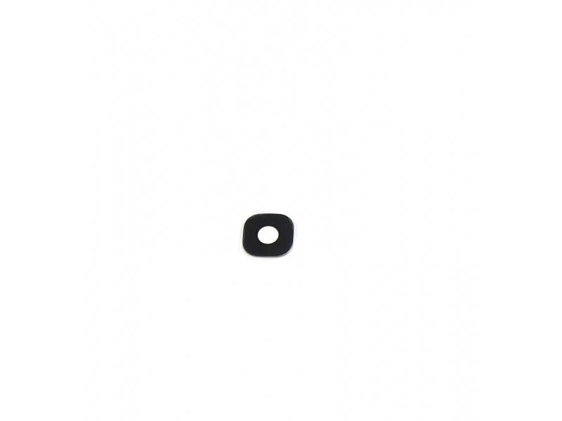 Back Camera Lens pro Samsung Galaxy S7 Edge (OEM)
