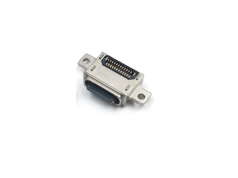 Dock Connector pro Samsung Galaxy S8 (OEM)