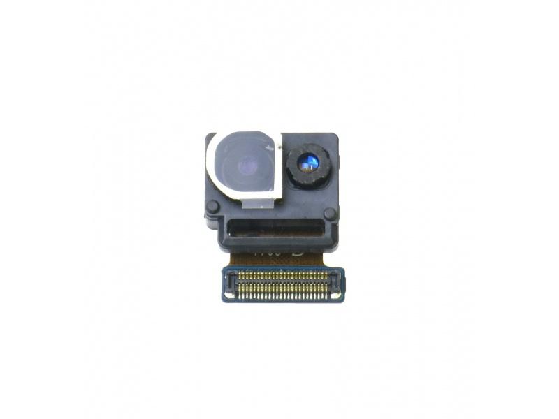 Front Camera pro Samsung Galaxy S8 (OEM)