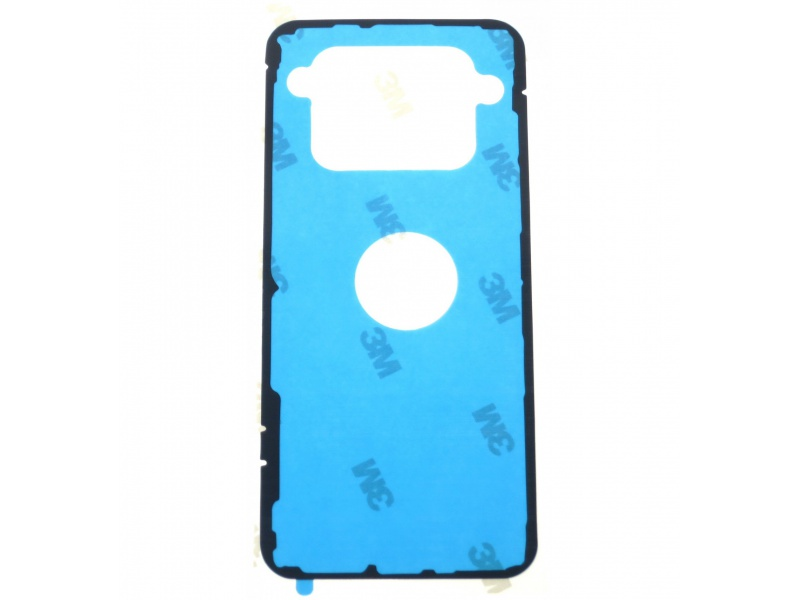Adhesive For Back Cover pro Samsung Galaxy S8 (OEM)