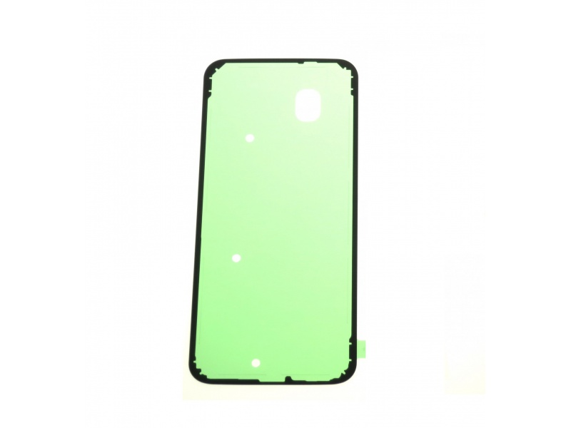 Adhesive For Back Cover pro Samsung Galaxy S8 Plus (OEM)