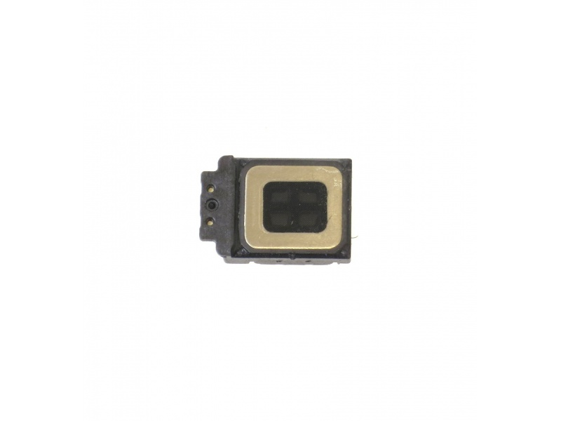 Earpiece pro Samsung Galaxy S8 Plus (OEM)