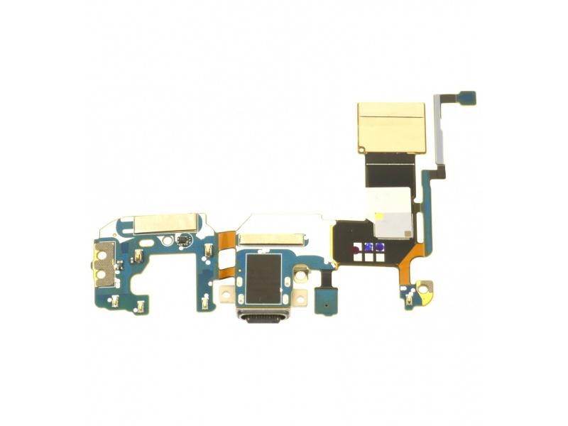 Charging Dock pro Samsung Galaxy S8 Plus (OEM)