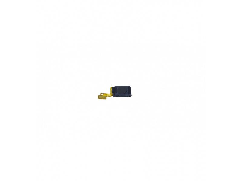 Earpiece pro Samsung Galaxy A3 (2015) (OEM)