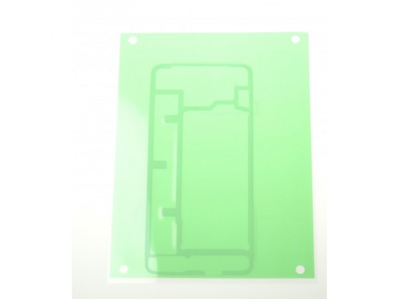 Adhesive For Back Cover pro Samsung Galaxy A3 (2016) (OEM)