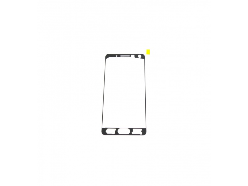 Adhesive For Screen pro Samsung Galaxy A5 (2015) (OEM)