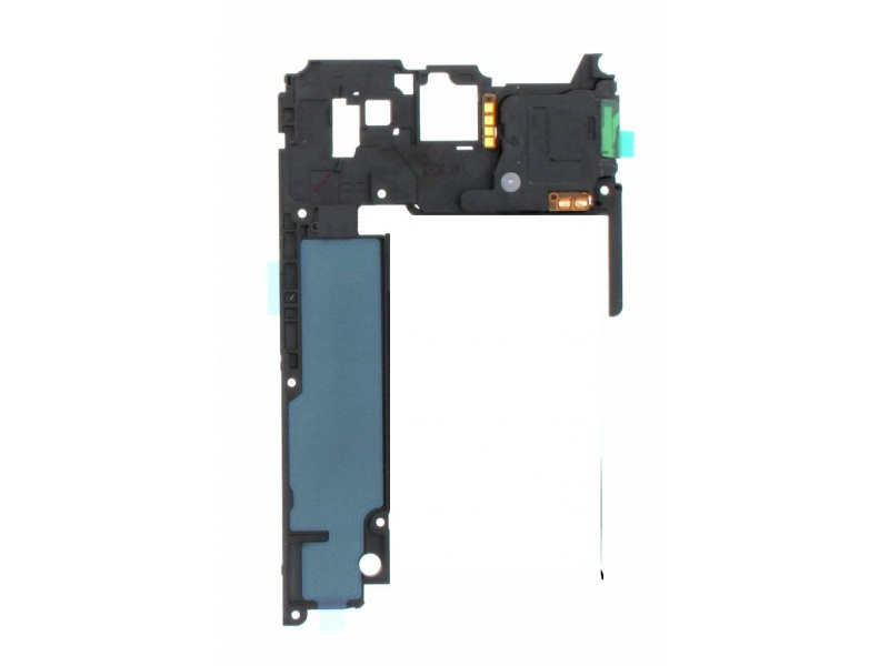 Loud Speaker pro Samsung Galaxy A8 (2018) (OEM)