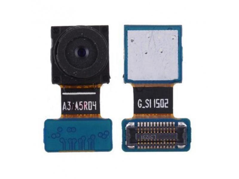 Front Camera pro Samsung Galaxy A7 (2015) (OEM)