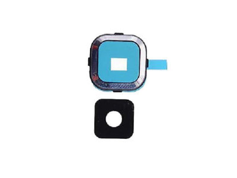 Back Camera Lens pro Samsung Galaxy A7 (2015) (OEM)