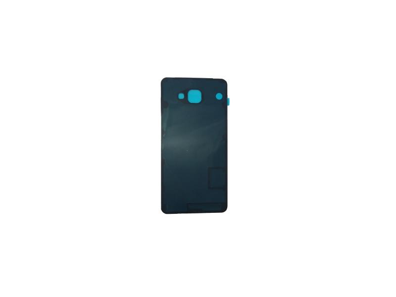 Back Cover pro Samsung Galaxy A7 (2016) Black(OEM)