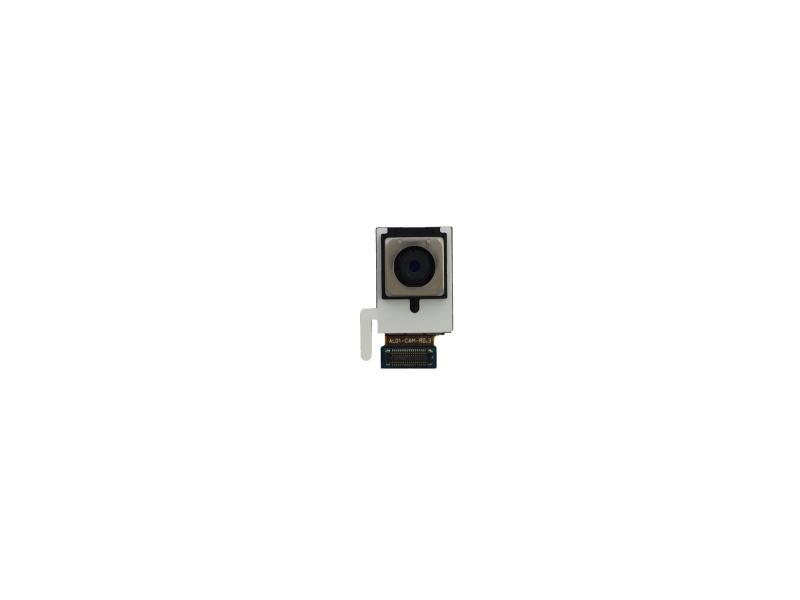 Back Camera pro Samsung Galaxy A7 (2016) (OEM)