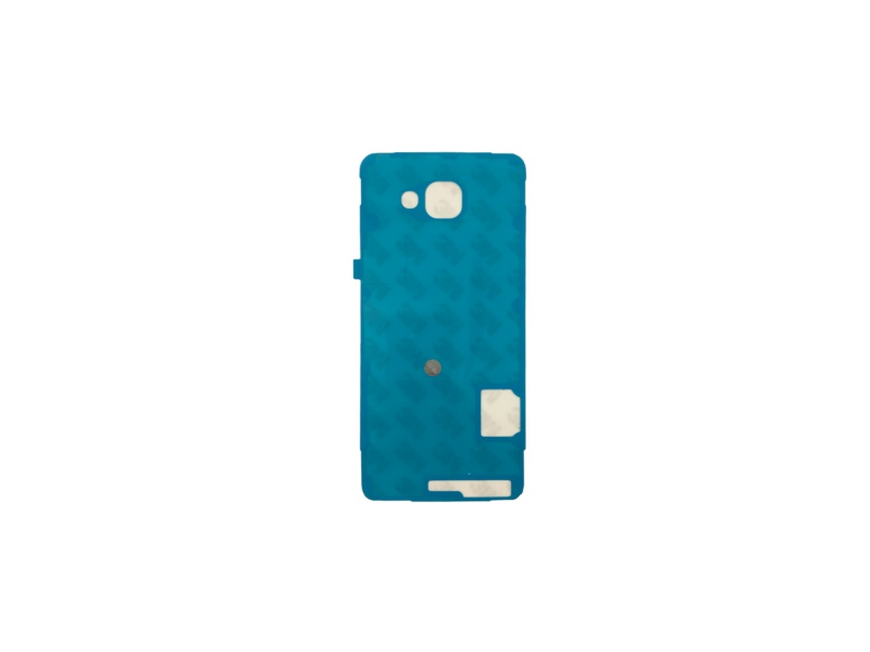 Adhesive For Back Cover pro Samsung Galaxy A7 (2016) (OEM)