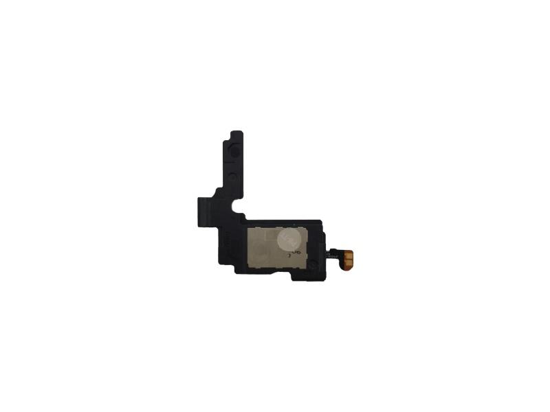 Loud Speaker pro Samsung Galaxy A7 (2016) (OEM)