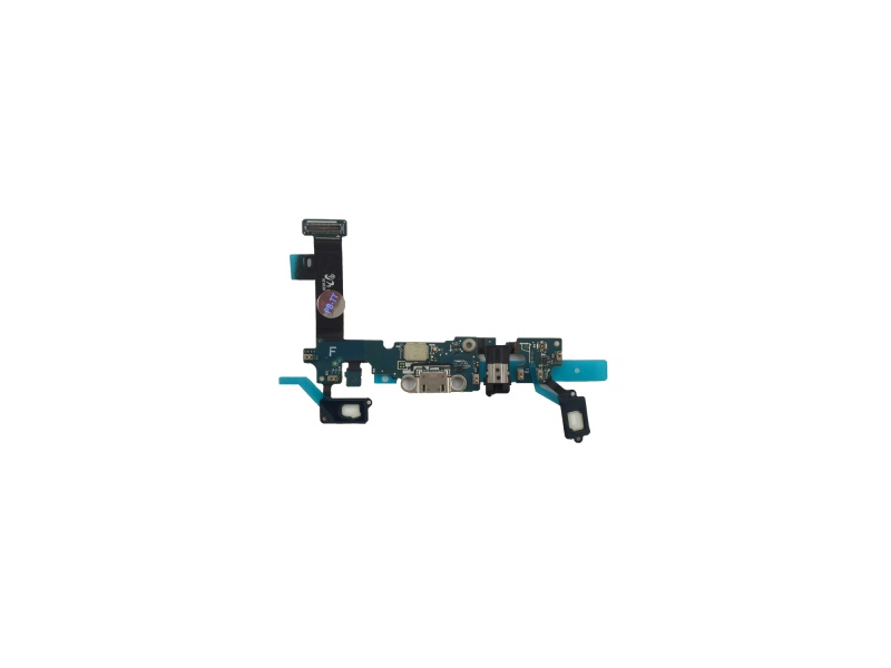 Charging Dock pro Samsung Galaxy A7 (2016) (OEM)