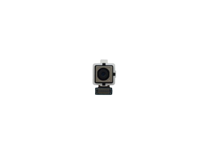 Back Camera pro Samsung Galaxy A7 (2017) (OEM)