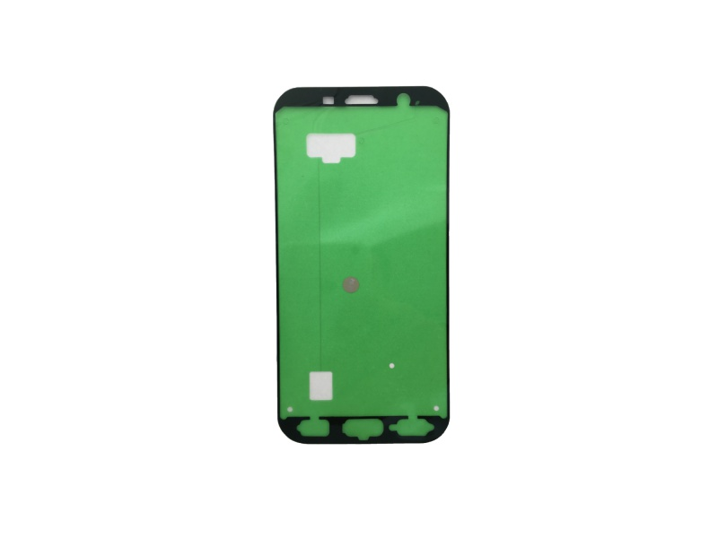 Adhesive For Screen pro Samsung Galaxy A7 (2017) (OEM)