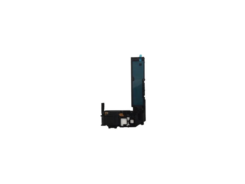 Loud Speaker pro Samsung Galaxy A7 (2017) (OEM)