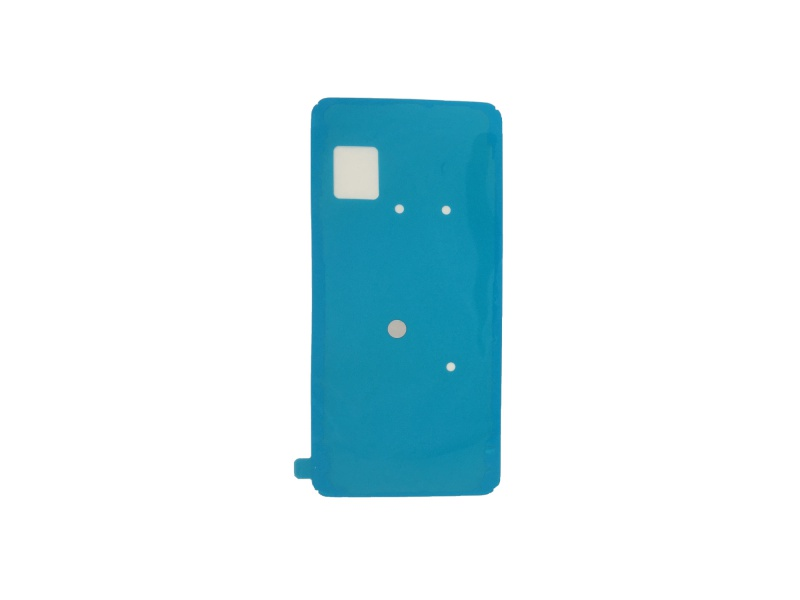Adhesive For Back Cover pro Samsung Galaxy A7 (2018) (OEM)