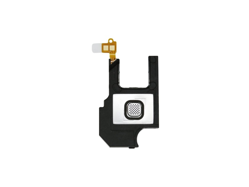 Loud Speaker pro Samsung Galaxy A8 (2015) (OEM)