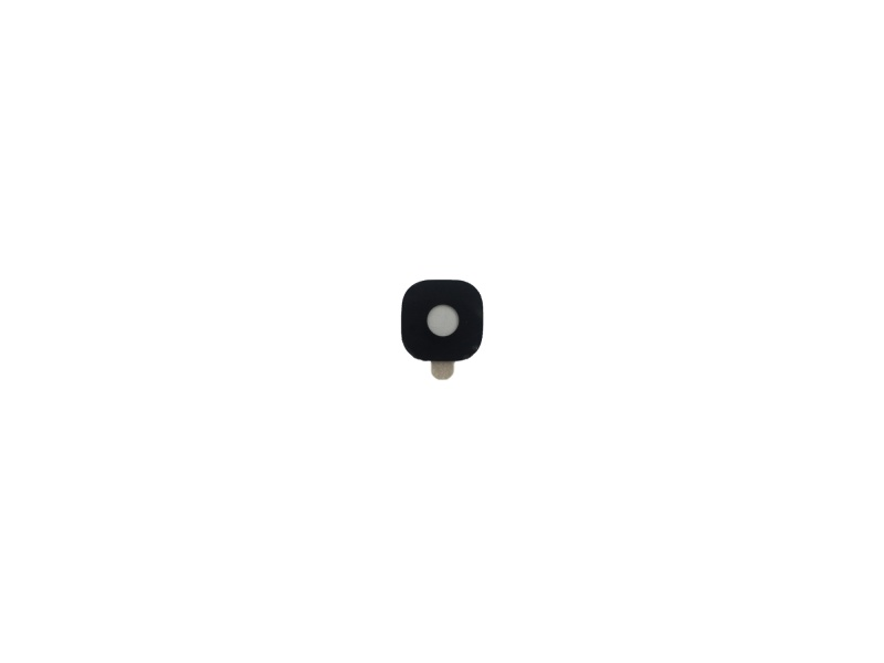 Back Camera Lens pro Samsung Galaxy A8 (2015) (OEM)
