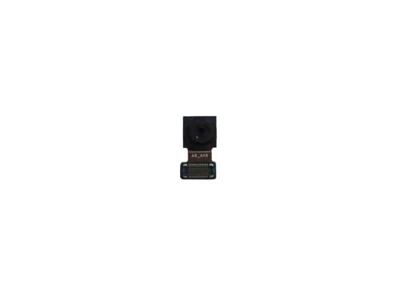 Front Camera pro Samsung Galaxy A8 (2016) (OEM)