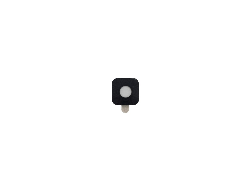 Back Camera Lens pro Samsung Galaxy A8 (2016) (OEM)