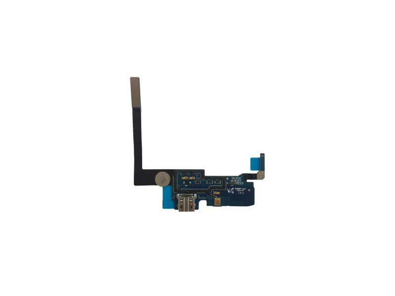 Charging Dock pro Samsung Galaxy A8 (2016) (OEM)