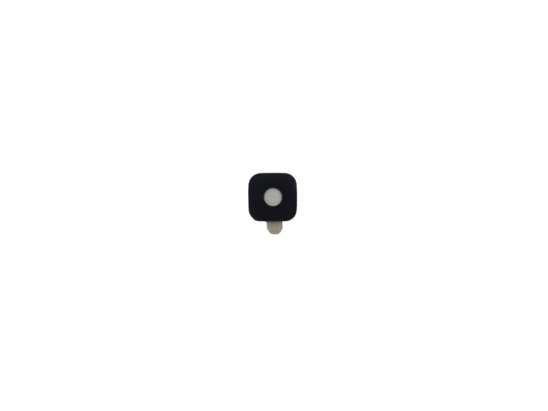 Back Camera Lens pro Samsung Galaxy J3 (2015) (OEM)