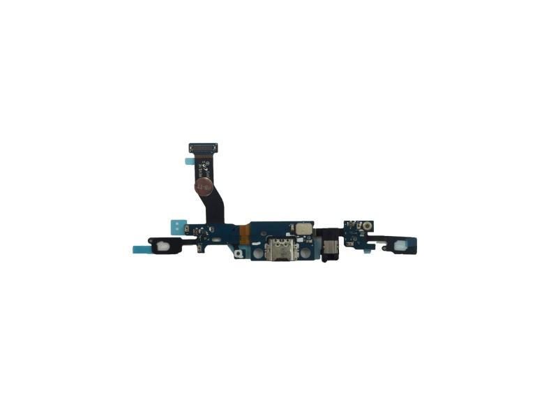 Charging Flex pro Samsung Galaxy C9 Pro (C9000) (OEM)