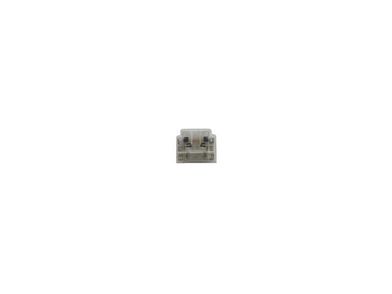 Dock Connector pro Samsung Galaxy J3 (2016) (OEM)