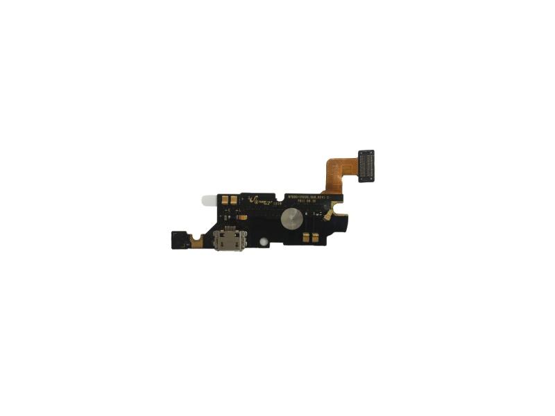 Charging Dock pro Samsung Galaxy J3 (2016) (OEM)