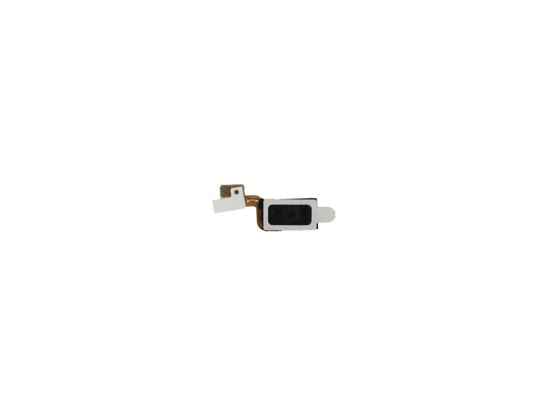 Earpiece pro Samsung Galaxy J5 (2015) (OEM)