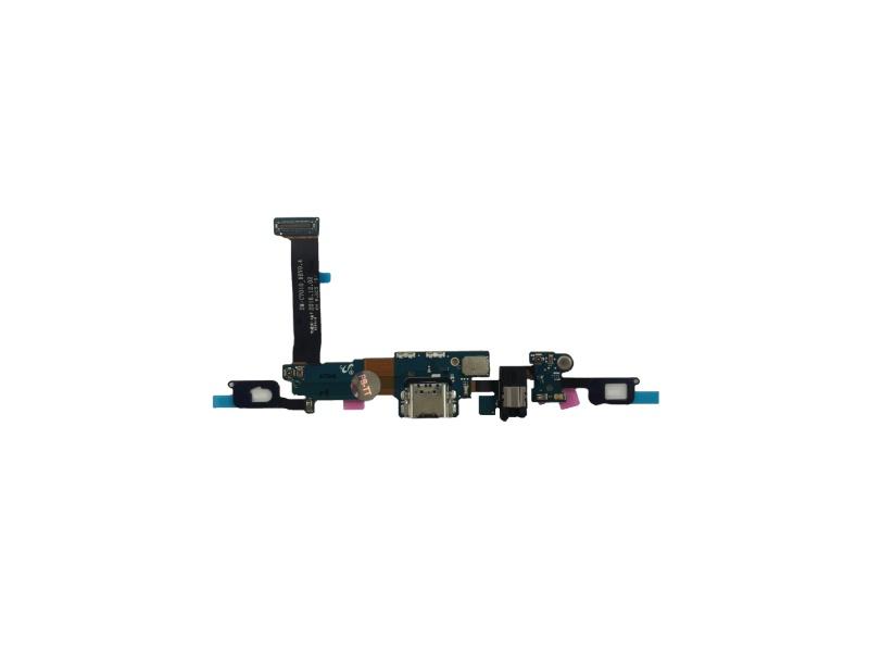 Charging Dock pro Samsung Galaxy J5 (2015) (OEM)