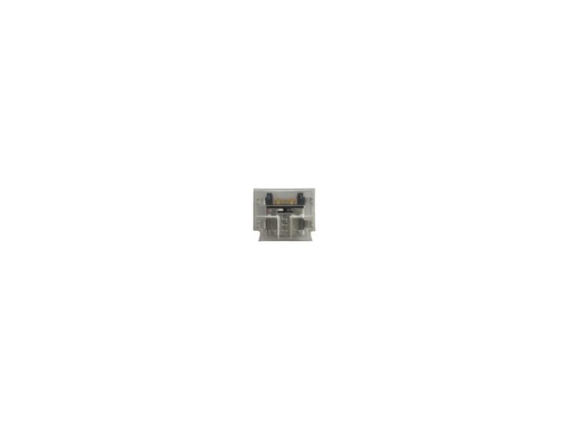 Dock Connector pro Samsung Galaxy J5 (2016) (OEM)