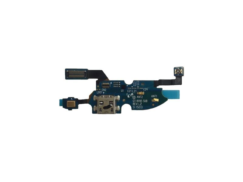 Charging Dock pro Samsung Galaxy J5 (2016) (OEM)