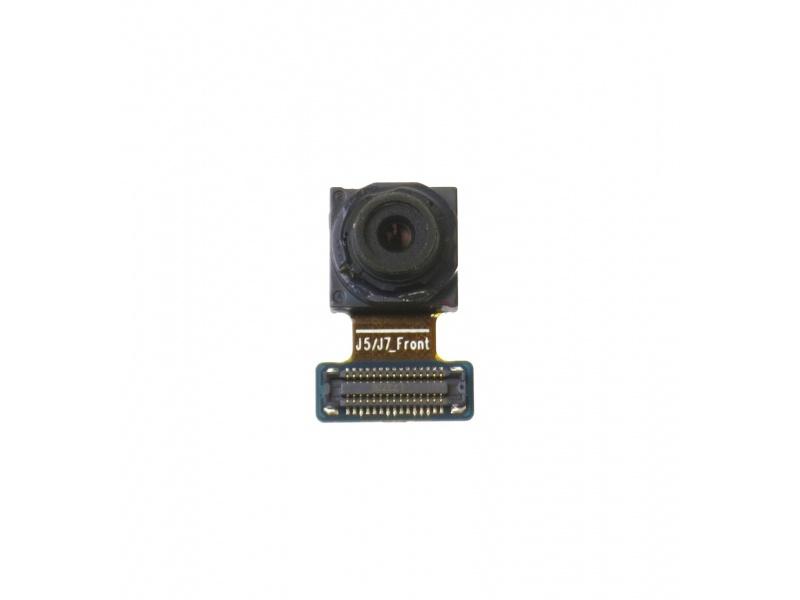 Front Camera pro Samsung Galaxy J5 (2017) (OEM)