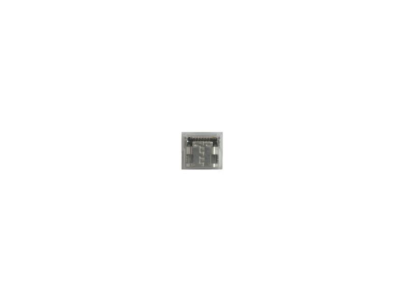 Dock Connector pro Samsung Galaxy J5 (2018) (OEM)