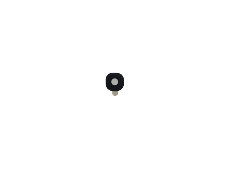 Back Camera Lens pro Samsung Galaxy S4 (i9500) (OEM)