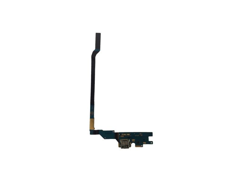 Charging Dock pro Samsung Galaxy S4 (i9500) (OEM)