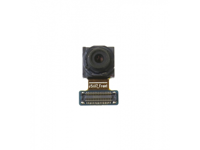 Front Camera pro Samsung Galaxy J7 (2017) (OEM)